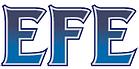efe-raki-logo.png