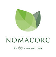 nomacorc-byvv-colored.jpg
