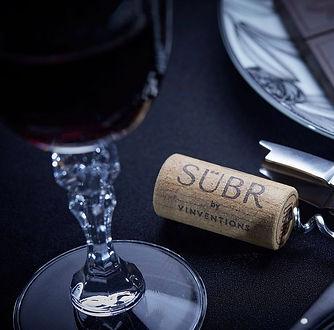 SÜBR with wine glass.jpg