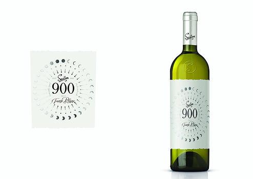 900 Fume Blanc.jpg