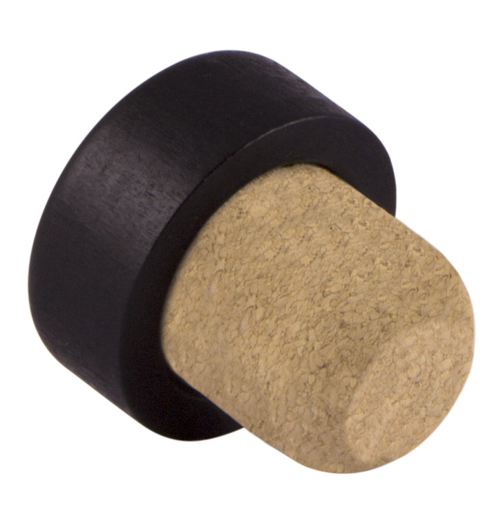 Micro-Agglo-wood