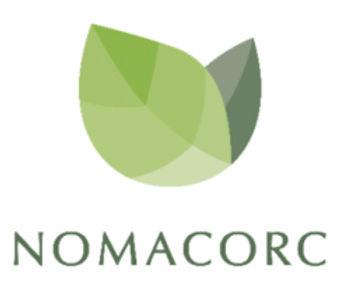 Nomacorc-NEW Logo copy.jpg