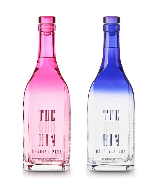 ODD-Denmark-Spirit-Gin.jpg