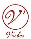 ASBOS Logo.jpg
