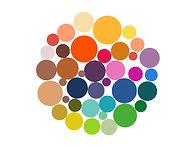 color code image.jpg