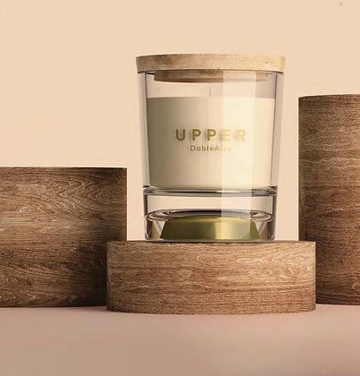 Estal_topnew_UPPER Candle-1.jpg