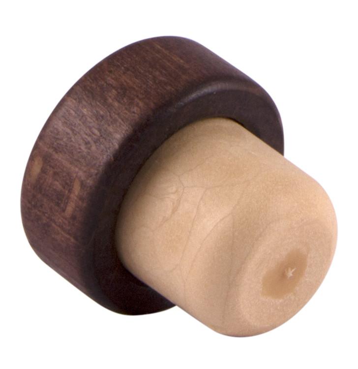 Synthetic-wood