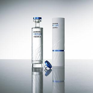 Vinolok-Premium-Packaging-Aurora.jpg