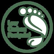 vinventions-low carbon footprint.png