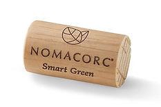 smart green.jpg