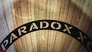PARADOX BARREL.jpg