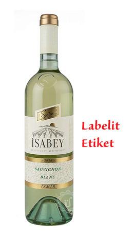 SEVILEN-ISABEY-SAUVIGNON-BLANC LABELIT E