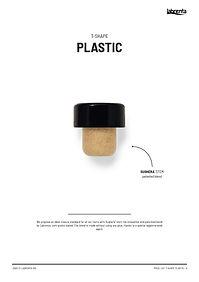 PLASTICA-ENG cover.jpg
