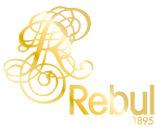 Rebul logo-1.jpg