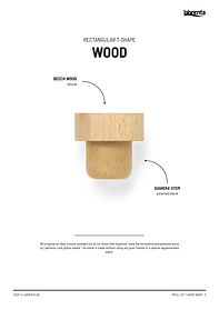 WOOD-ENG cover.jpg