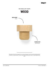 WOOD-ENG cover.jpg
