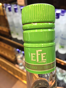 EFE GREEN.JPG