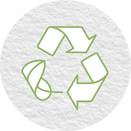 recycle-illu.png