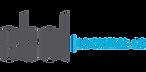 ekol-yeni-logo3.png