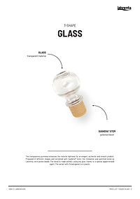 GLASS-ENG cover.jpg