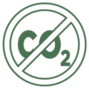 vinventions-icons-co2.png