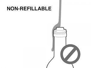 la voila bottle tamper proof1.jpg