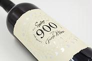 Labelit-Sevilen 900 Fume Blanc.jpg