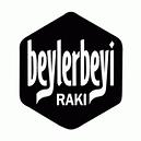 BEYLERBEYİ.png