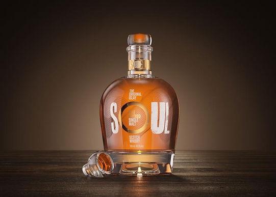 Bottle SOUL.jpg