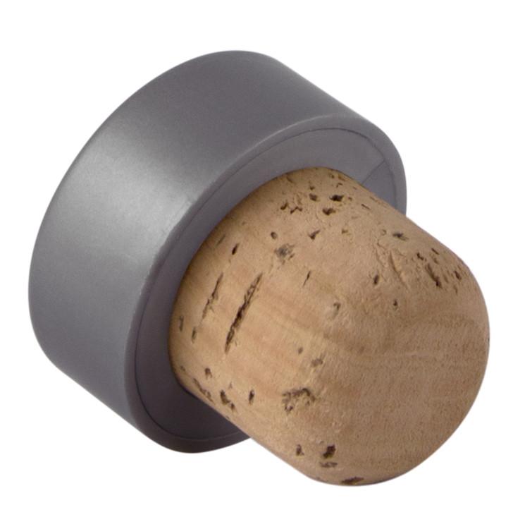 Cork-Natural wash