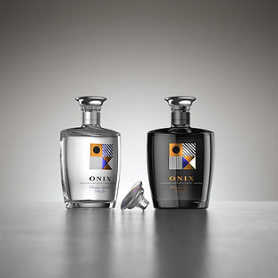 Vinolok-Premium-Packaging-Onix.jpg