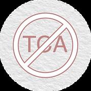 TCA Free.png