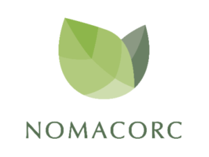 PlantCorc™ Emerges as the Fastest-Growing Wine Closure Category Worldwide