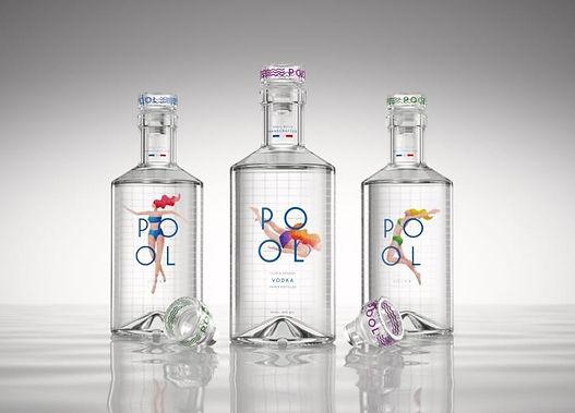 Bottle POOL.jpg