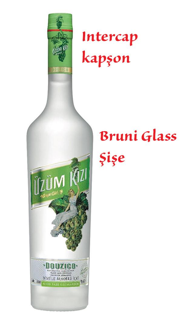 UZUM-KIZI-DUZIKO-Intercap+Bruni