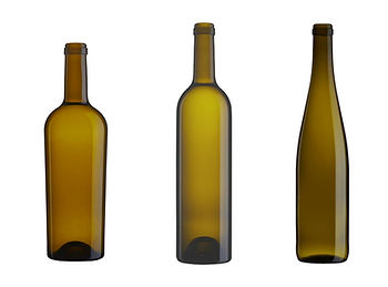 3 Bottles competitively priced.jpg