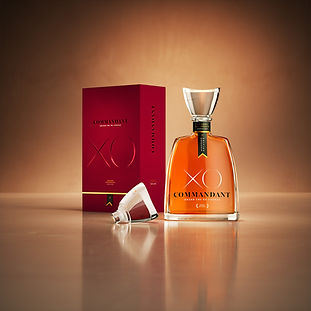 Vinolok-Premium-Packaging-Commandant.jpg