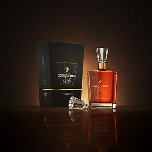 Vinolok-Premium-Packaging-Conqueror.jpg