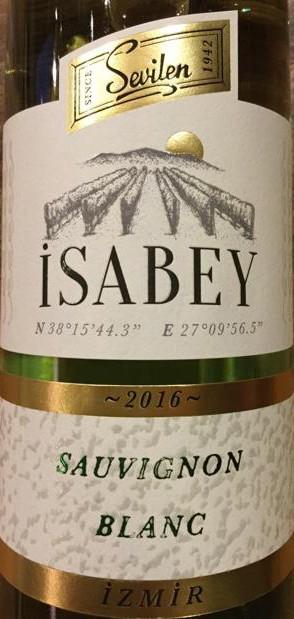 SEVILEN-ISABEY-SAUVIGNON-BLANC-2016-LABE