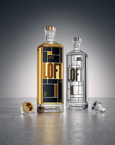 Botlle-LOFT.jpg