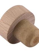 Sughera-wood