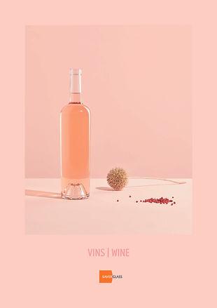 Saverglass Wine.jpg