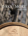 OAKS & MORE Cover page.jpg