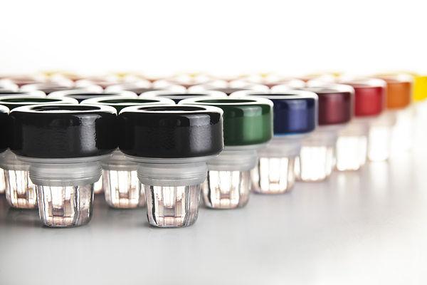 vinolok--colour-coating_14980045313_o.jp