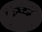 asarcik-logo.png
