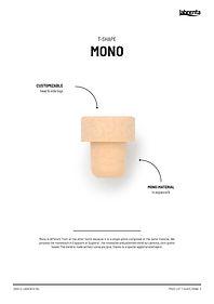 MONO-ENG cover.jpg