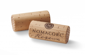 Nomacorc Reserva - Plantcorc