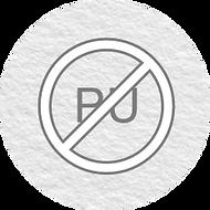 pu-illu.png