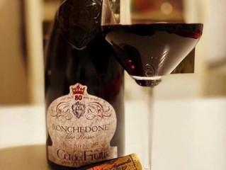 Barolo ve Barbera d'Alba bölgesinin IKON şarapçıları Nomacorc Select ve Reserva kullanıyor.