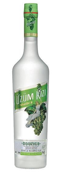 UZUM-KIZI-DUZIKO-IZMIR.jpg